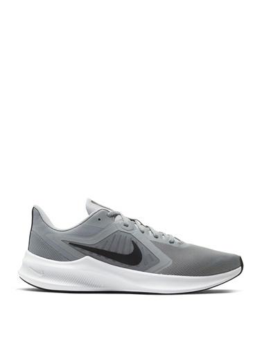 Nike Koşu Ayakkabısı Gri